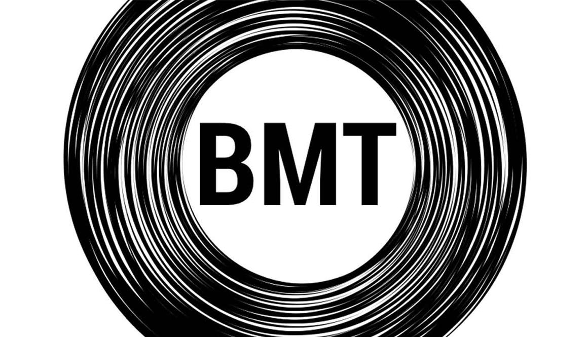 Birmingham Music Tours