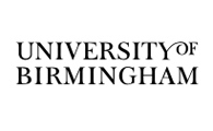 Birmingham Heritage Week – Press + Media