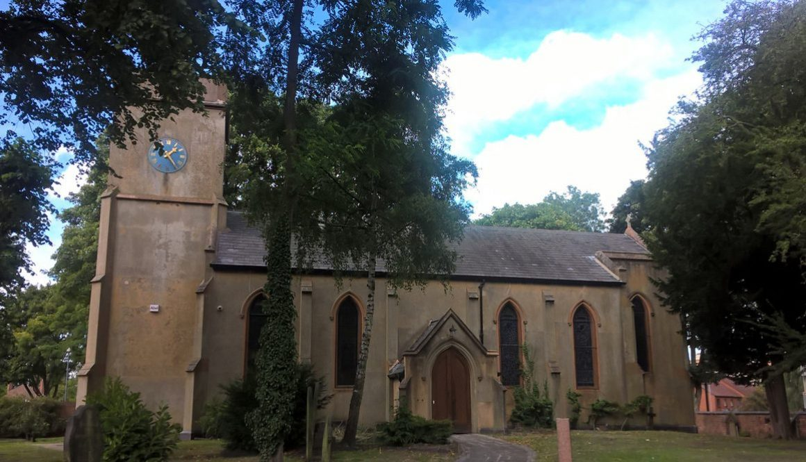St Margaret's Heritage Tours