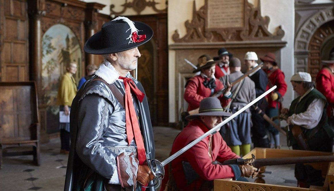 Birmingham Heritage Week returns