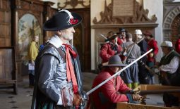 Birmingham Heritage Week returns