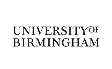 Birmingham Heritage Week 2018