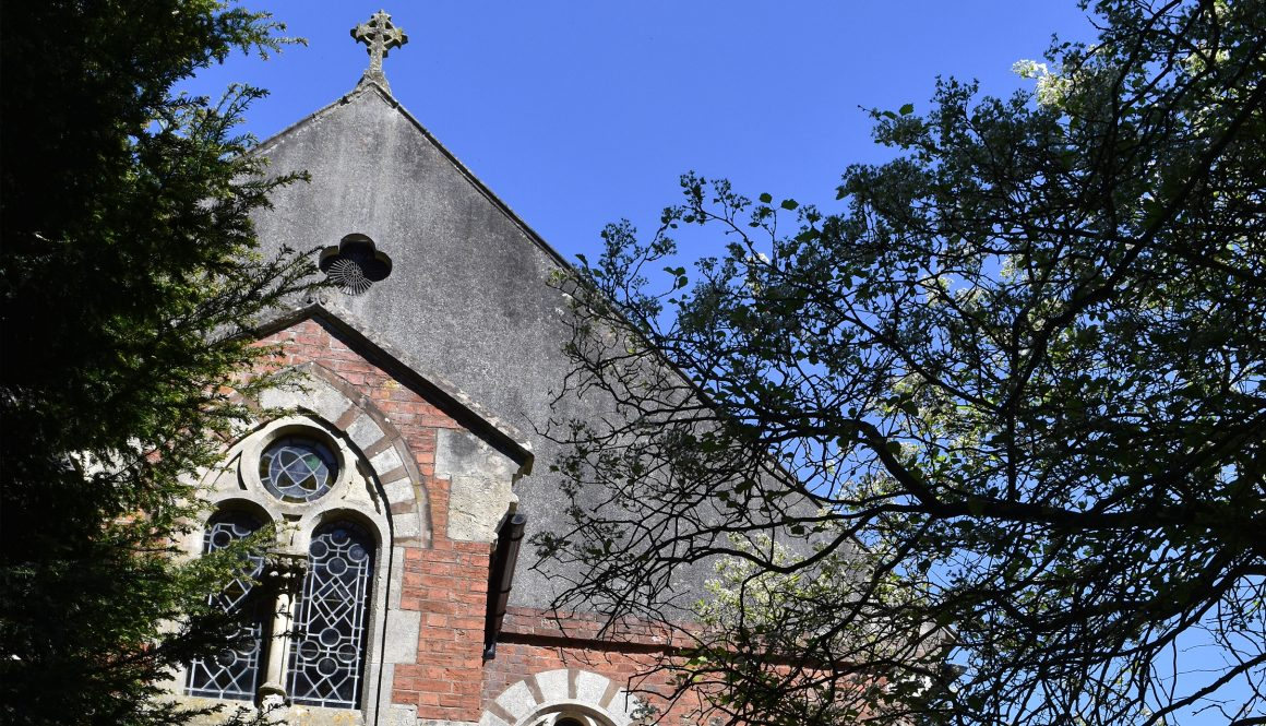 Kingswood Unitarian Chapel Heritage Open Days