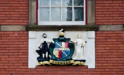 Jewellery Quarter Photo Walk