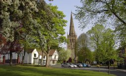 Friends of Historic Kings Norton – Book Sale