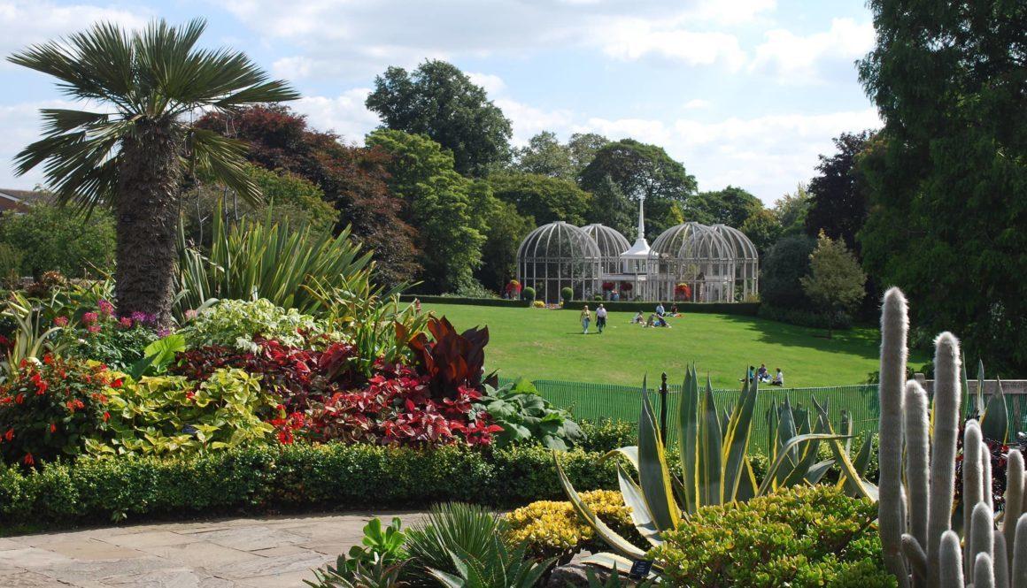 botanical-gardens-1160x665