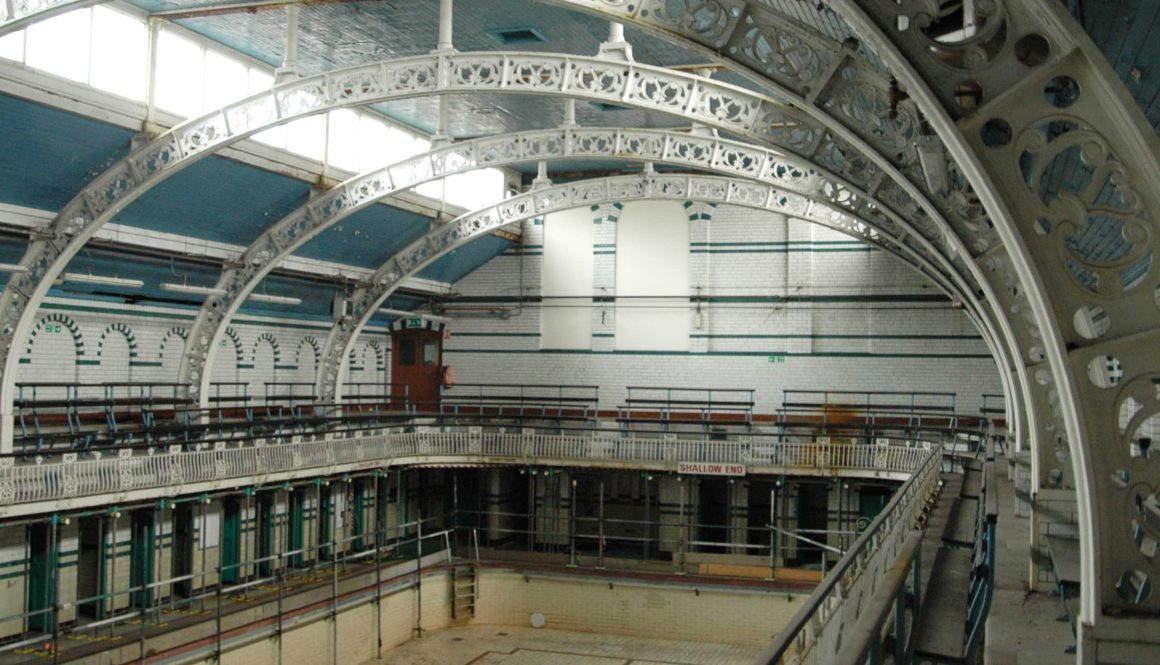 moseley-baths-1160x665