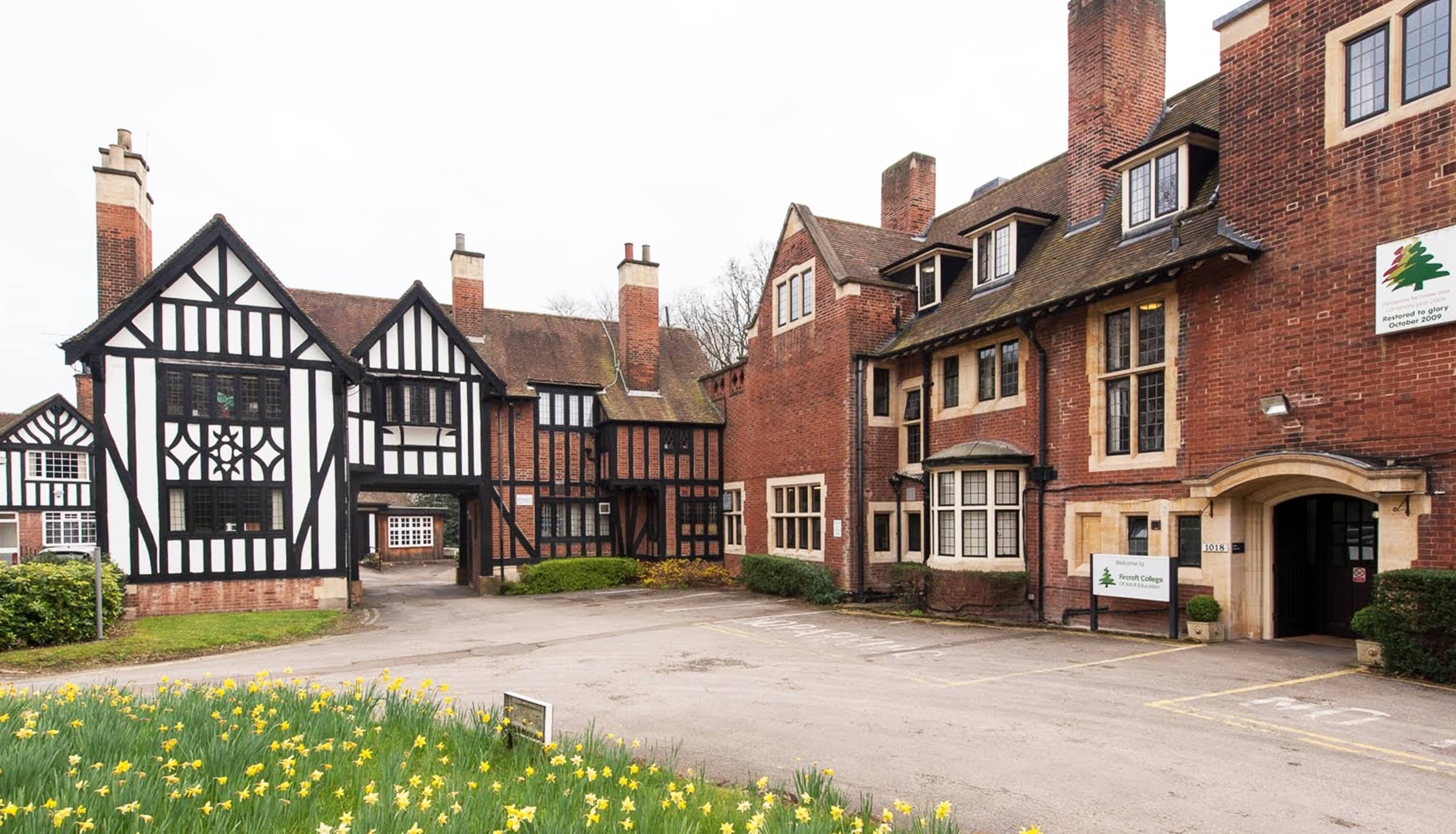 bournville-fircroft-1160x665