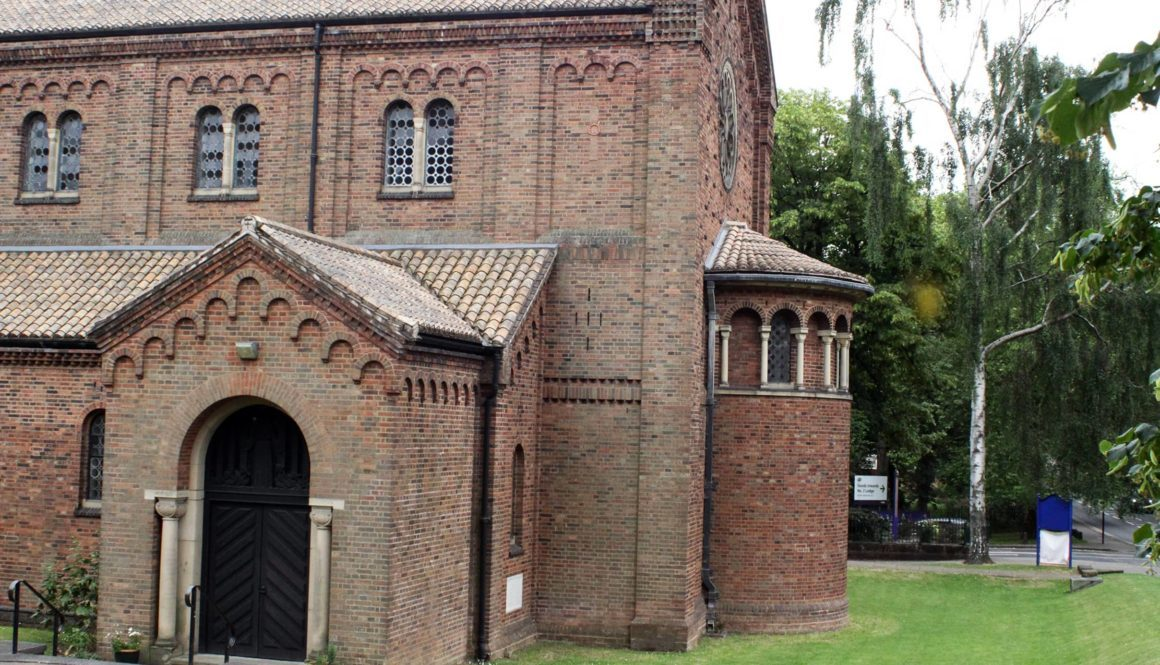 bournville-st-francis-1160x665