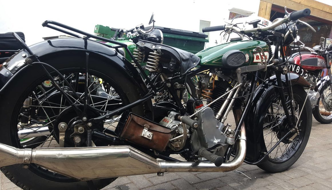 bsa-ride-out-1160x665