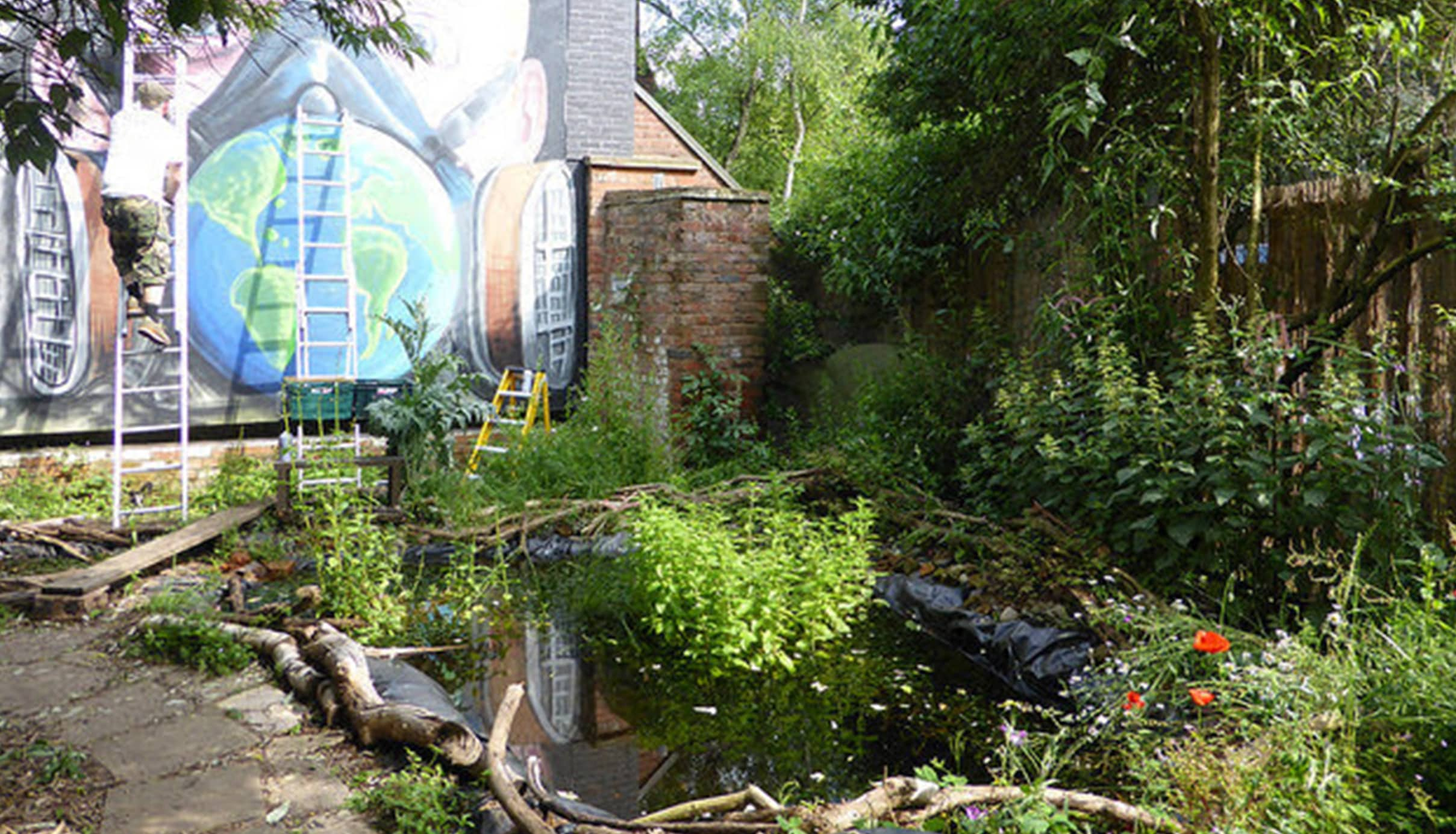 digbeth-community-garden-1160x665