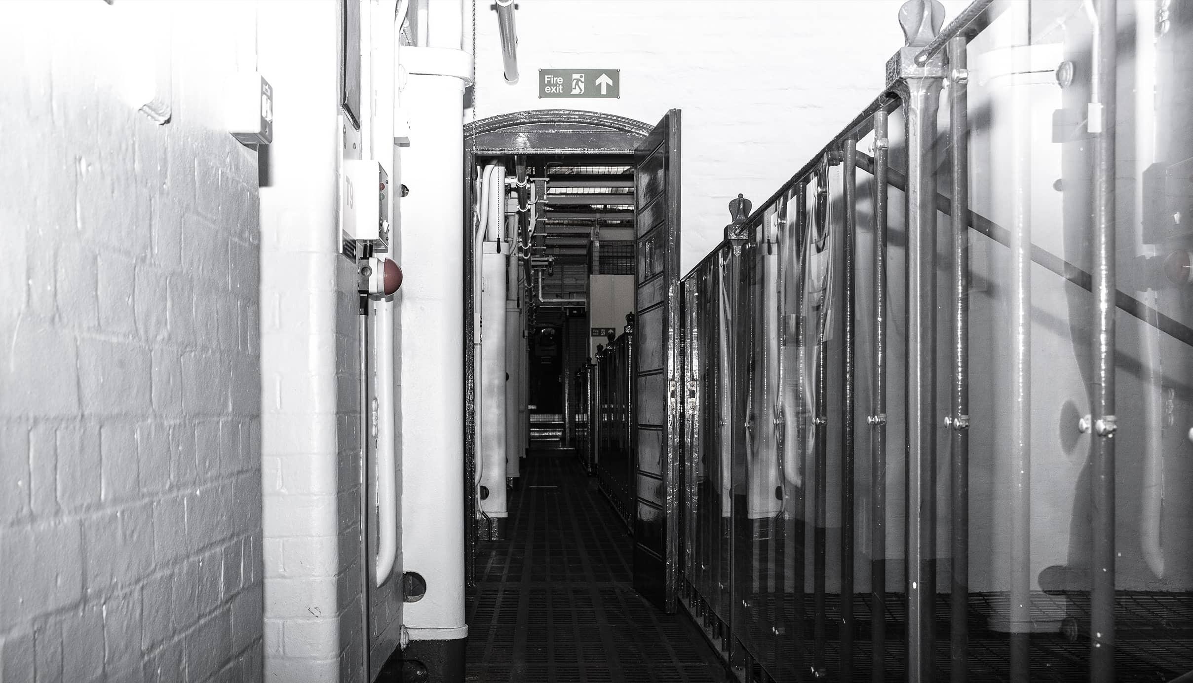 lock-up-1160x665