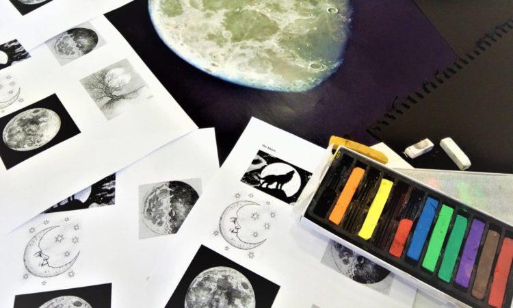 lunar-pastels-1160x665