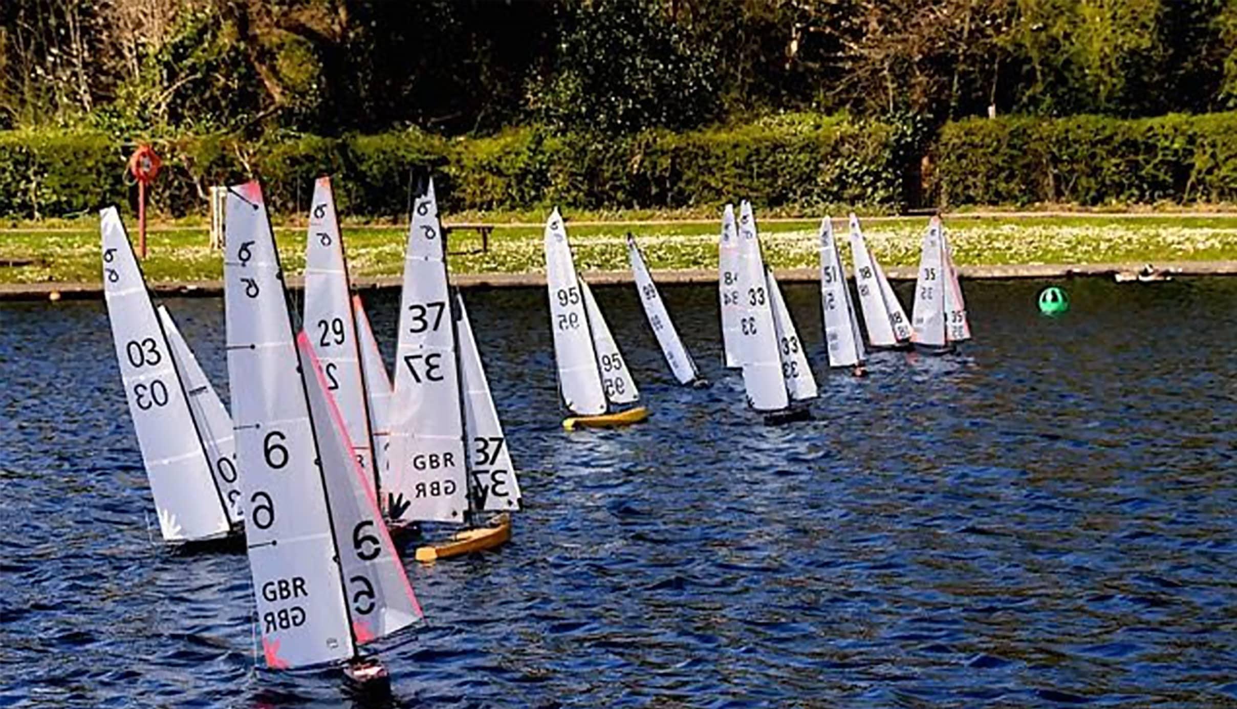 model-boat-club-1160x665