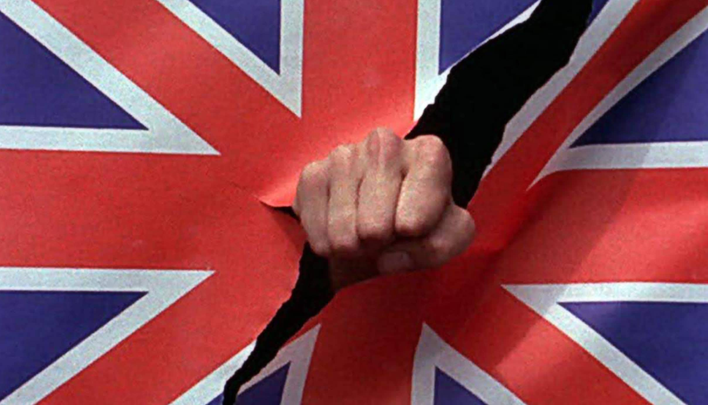 british-sounds-1160x665