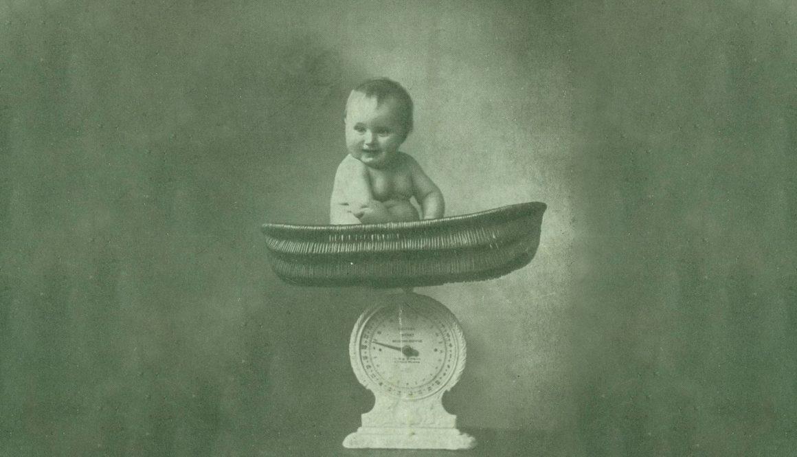 born-in-bham-1160x665