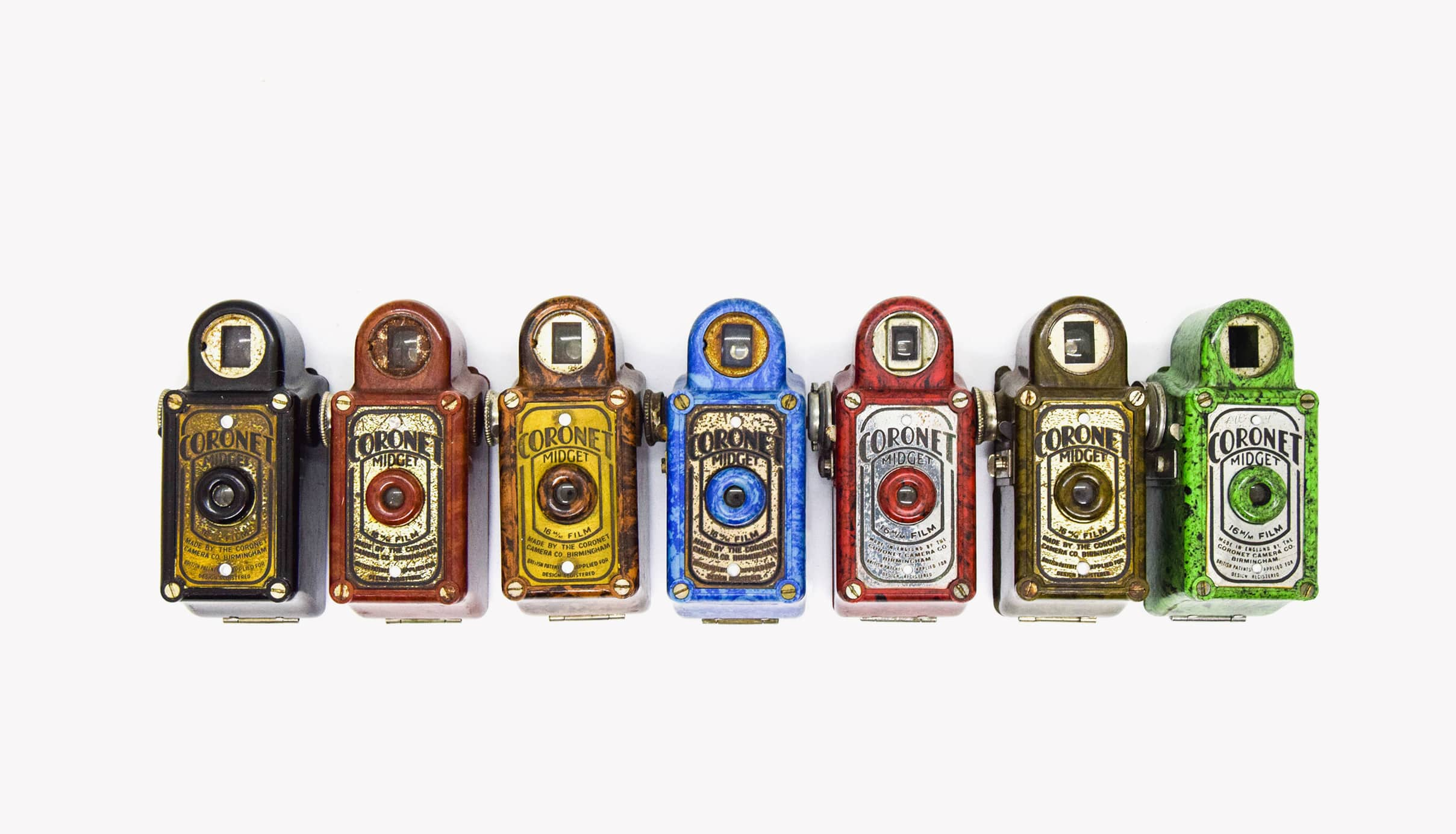 100-years-of-camera-making-1160x665