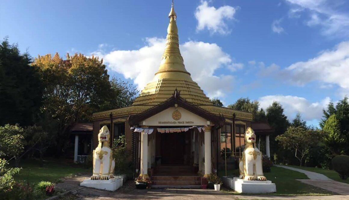 buddhist-vihara-1-1160x665