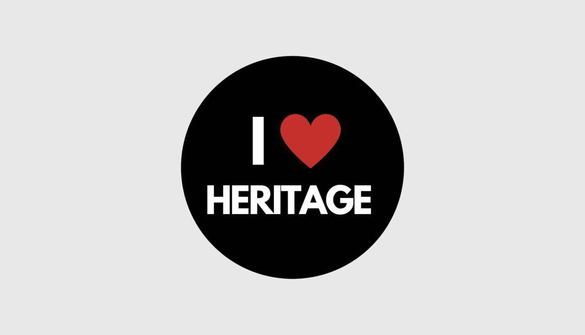 heritage-walk-1-1160x665
