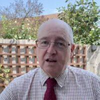 Councillor Philip Davis