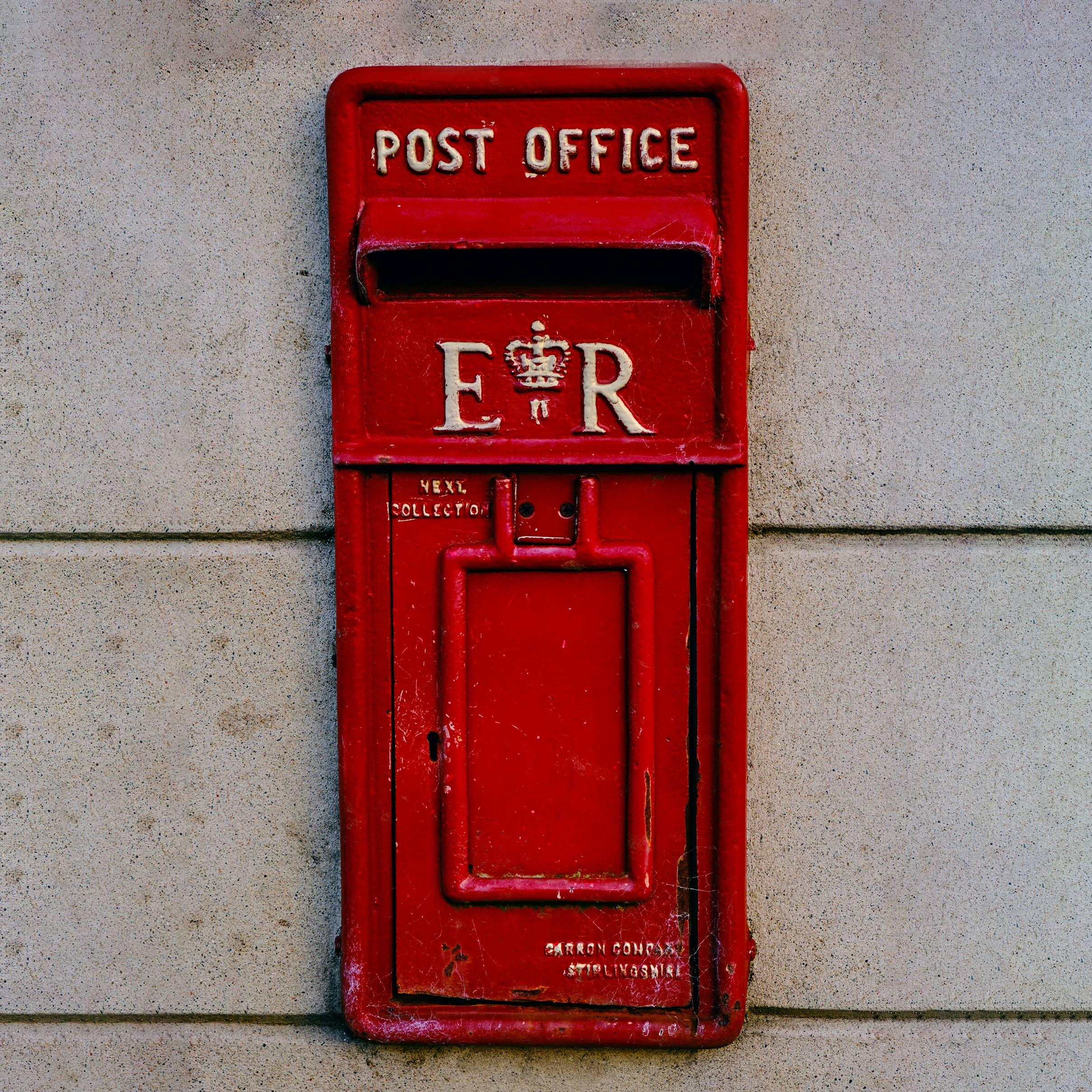postbox-challenge-sq-3-1160x665