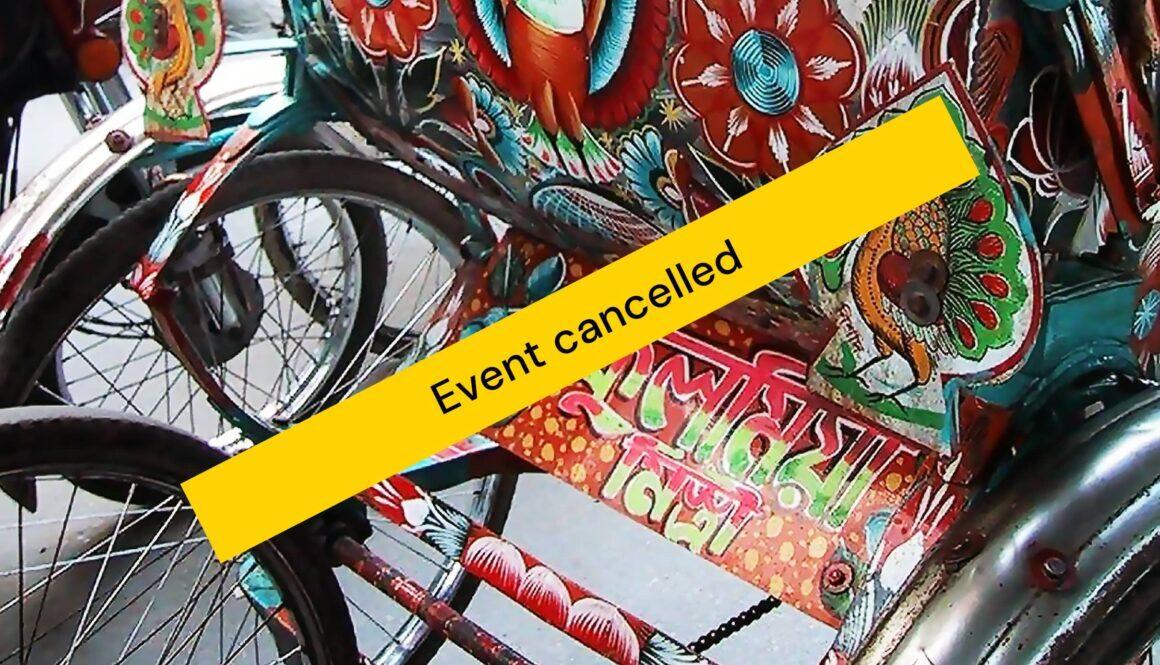 rickshaw-on-show-c2