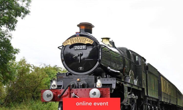 vintage-trains-1