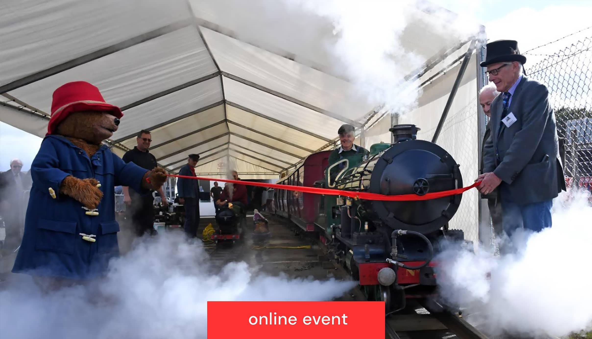 vintage-trains-3