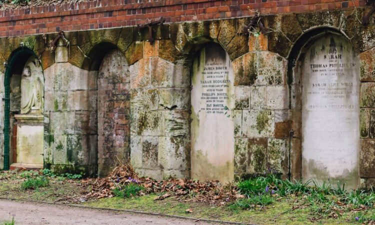 Key-Hill-catacombs