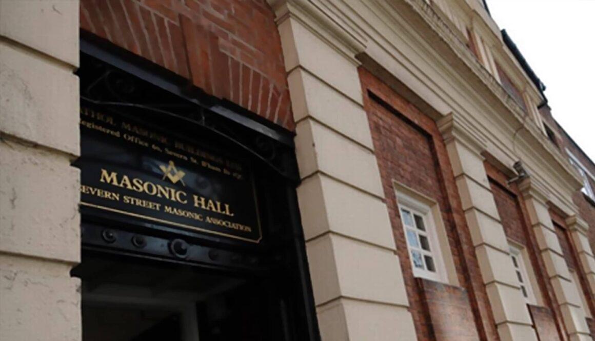 Severn-Street-Masonic-Hall