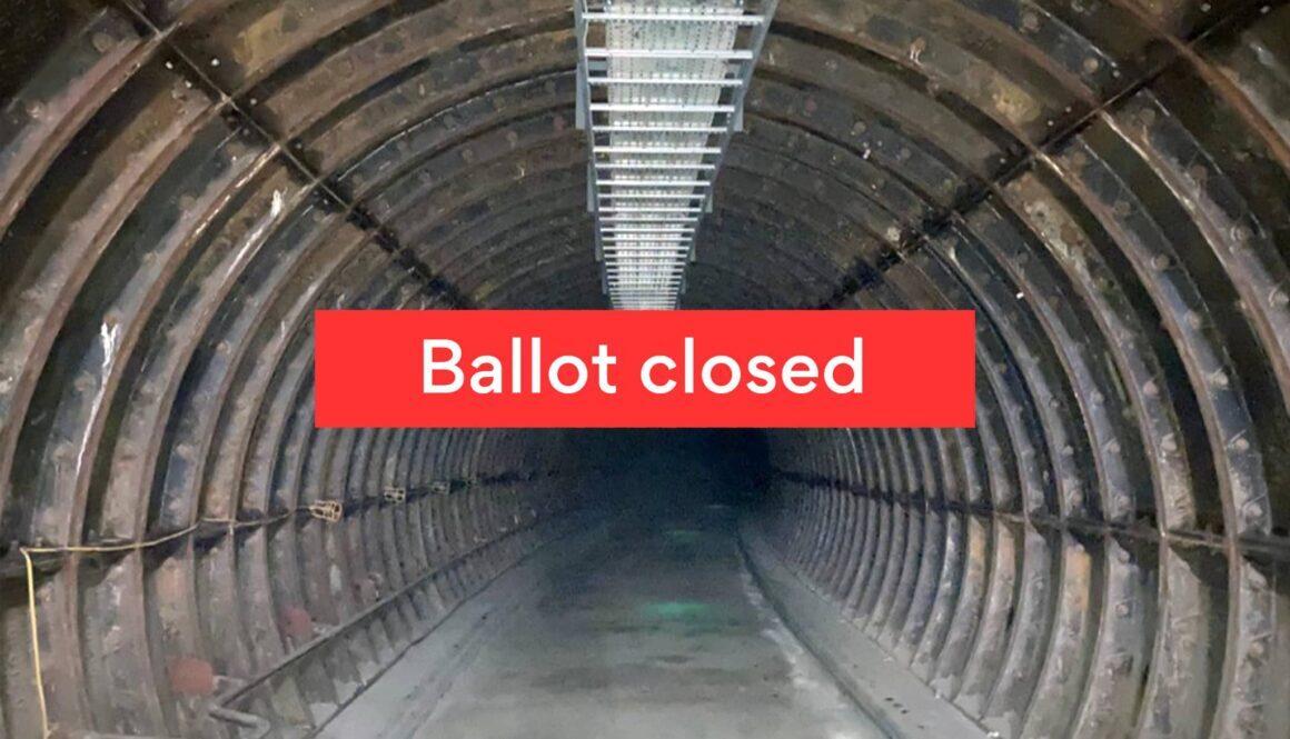 mailbox-tunnel-s
