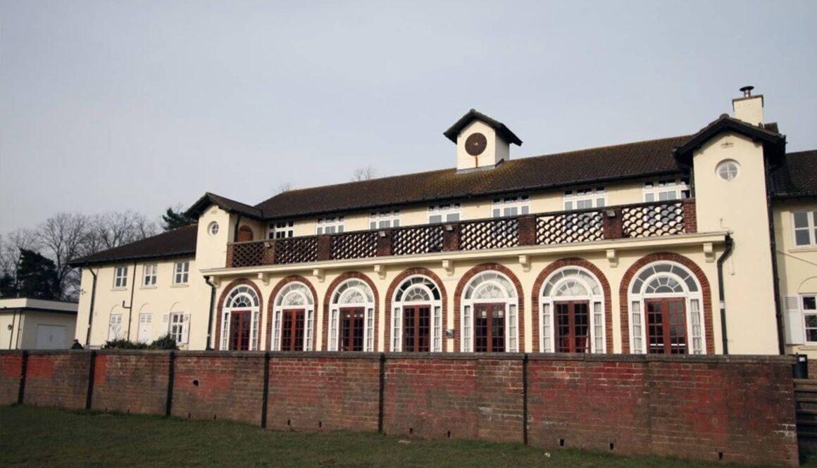 rowheath-pavilion