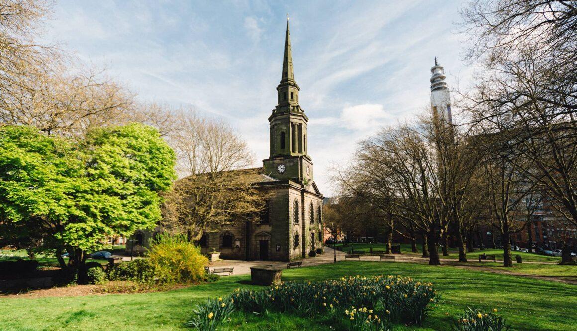 st-pauls-church